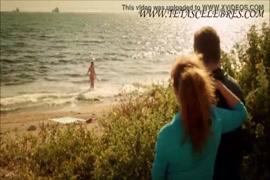 Vídeo pornô grátis para celular de mulher transando com homem