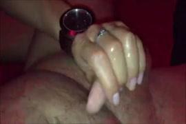 Vídeo de mulher dando à luz baixar