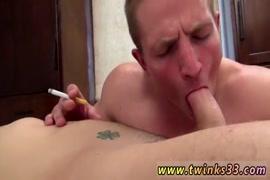 Video porno mulheres chupando um pinto de cavalo xvideos