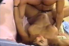 Baixar videos porno mulher dando pro cavalo