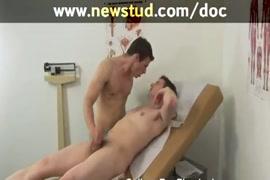 Xvideo novinha cazero