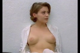 Videos de sexo, mulher com 200 homens
