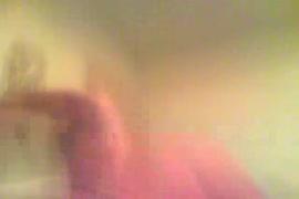 Baixar grátis vídeos de lesbica fudendo com uma pica de borracha xnxx