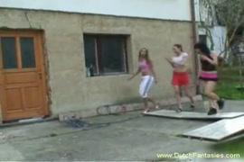 Baixar gratis video porno com minas de 18 anos
