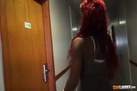 Videos pornos angolanos de mulheres a serem violadas