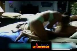 Videos porno no videoder