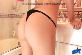 Xvideo mulheres mijonas