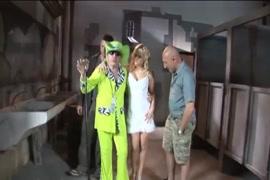 Ver video de sexo com sandy