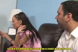 Videos de pono de meninas de 10 para baixa