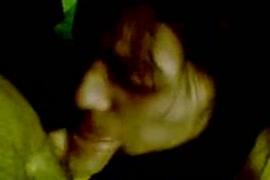 Video de mulher nua transando assistir e baixar gratis