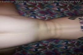 Fotos mulheres masturbano escondida