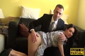 Filmes de porno com meninas adolecente