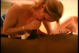 Baixar sexo e pornografia grátis no celular