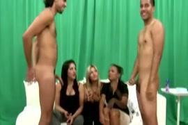 Xvideo.com bucetas enchadas