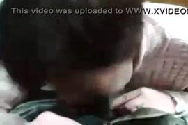 Eliana do sbt dando a buceta