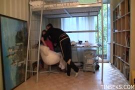 Videos de sexo da monica