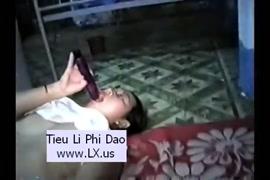 Xvideos mulheres brasileiras tendo um horgasmo