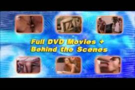 Video porno para baixar no cel