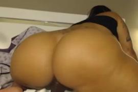 Vidios porno mulher trasado com bodi