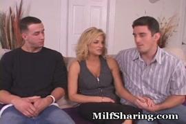 Filme porno de historia as panteras