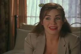 Ver vidios de mulheres mostrado a buceta qratis pra fazer dauloude e baixar