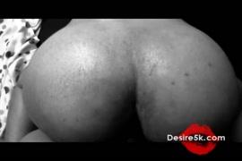 Baixar xxx pornos