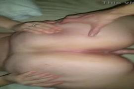 Porno super animado gratis