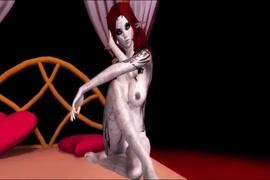 Xvideos mulheres mijando no pau do homem
