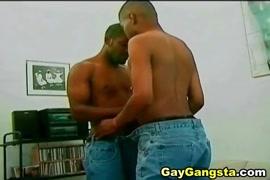 Video de sexopra assistir de graça de sapatao