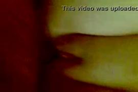Baiixar videos porno gratis no celular