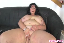 Xxx video dawlnlood.com