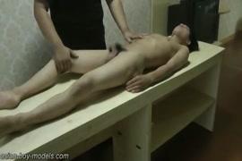 Baixar videos caseiros de 30 segundo porno para lg c199