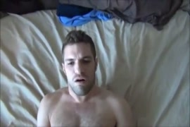 Abaixar video porno das brasileirinhas gratis para celular