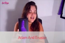 Baixar videos porno gratis para celular