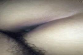 Assistir agora video de sexo sem baixar