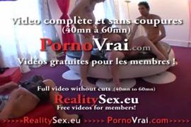Baixa vidios porno gratis no rn