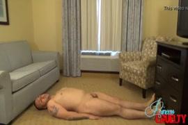 Video porno grates para assistir no lg 365