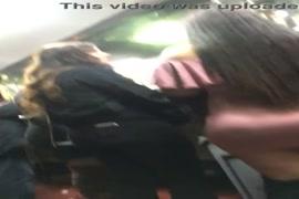 Video da cantora anita fudendo com traficante