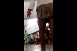 Muleres transando forssada xvideo