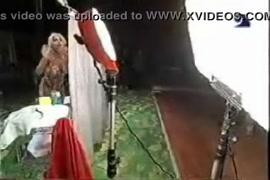 Video de xxx roquera