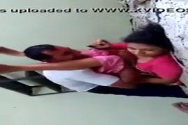 Video porno de abuso real