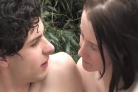 Xvideos xxnx incenso