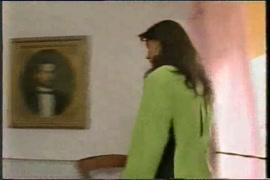 Vídeo grátis de mulher ralando xaninha com xaninha