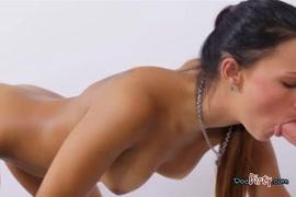 Porno mulheres com animais youtube
