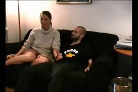 Videos de gordas bucetudas
