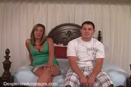 Assistir video de pornografia da nicki minaj
