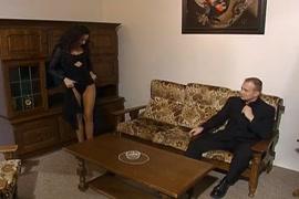 Xv gratis com ator porno do penis enorme e grosso