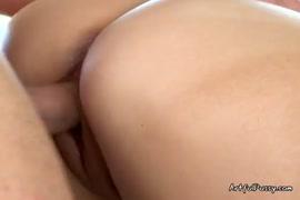 Googlevidios porno