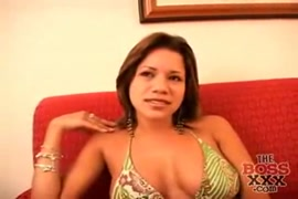 Baixar video de sexo desenho animado