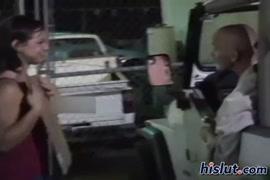 Xvideos estupro no capo do carro